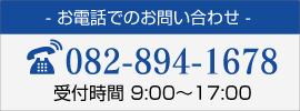 sub_title_bg_67